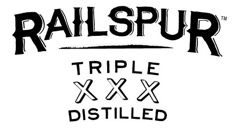 railspur-logo