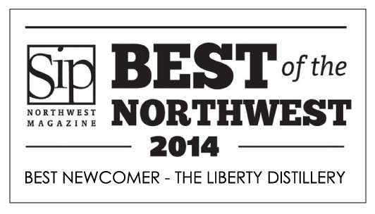 sip-best-of-the-northwest-best-newcomer-graphic