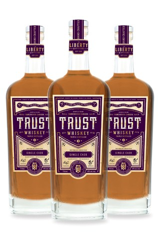 trust-sc-madeira