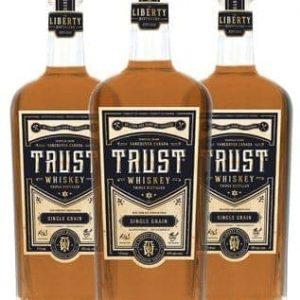 trust-sg
