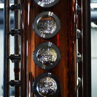 the-liberty-distillery-stills-craft-spirits-1