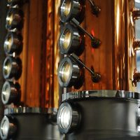 the-liberty-distillery-stills-craft-spirits-2