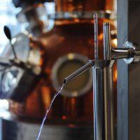 the-liberty-distillery-stills-craft-spirits-4