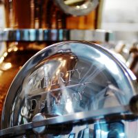 the-liberty-distillery-stills-craft-spirits-5
