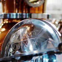 the-liberty-distillery-stills-craft-spirits-5