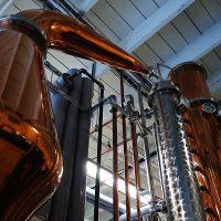 the-liberty-distillery-stills-craft-spirits-6