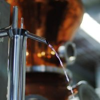 the-liberty-distillery-stills-craft-spirits-8