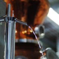the-liberty-distillery-stills-craft-spirits-8