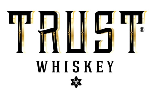 trust-whiskey-label
