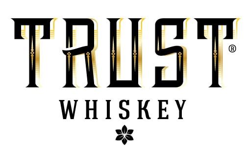 trust-whiskey-label