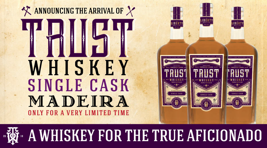 trust-whiskey-sc-madeira-website-banner