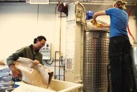 distilling-process-1