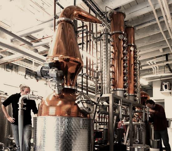 distilling-process-31