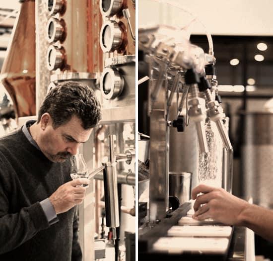 distilling-process-5