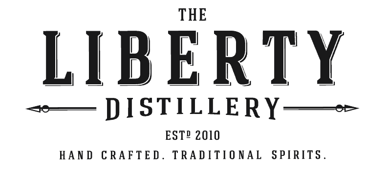The Liberty Distillery