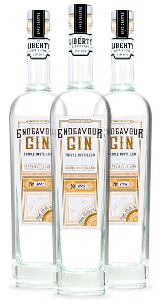endeavour-gin-the-liberty-distillery-craft-spirits