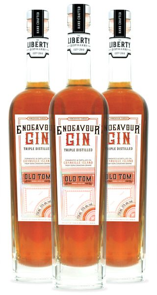endeavour-old-tom-the-liberty-distillery-craft-spirits