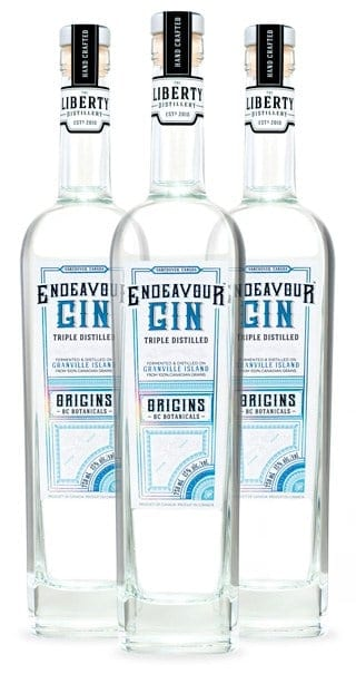 endeavour-origins-gin-the-liberty-distillery-craft-spirits