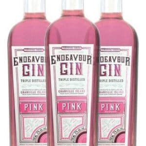 endeavour-pink-the-liberty-distillery-craft-spirits