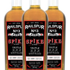 railspur-spike-whiskey-the-liberty-distillery-craft-spirits
