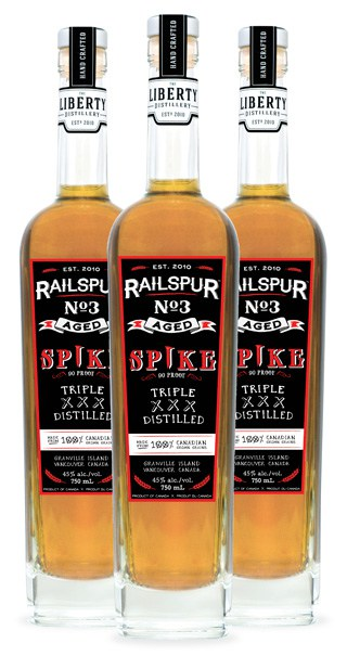 railspur-spike-whiskey-the-liberty-distillery-craft-spirits
