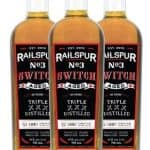 railspur-switch-whiskey-the-liberty-distillery-craft-spirits