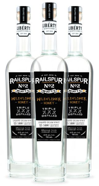 railspur_no2-the-liberty-distillery-craft-spirits