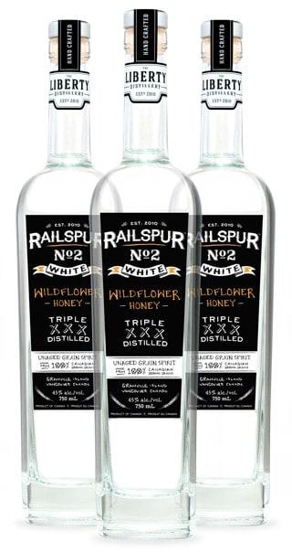 railspur_no2-the-liberty-distillery-craft-spirits