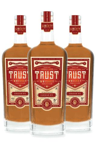 trust-canadian-rye