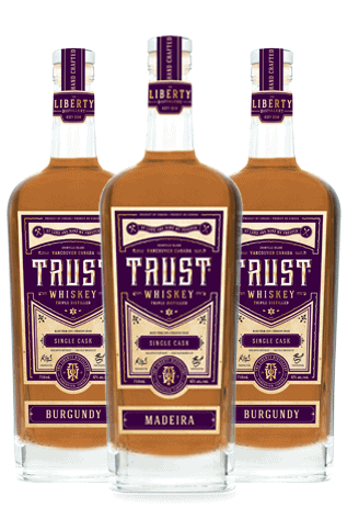 trust-single-cask-mixed