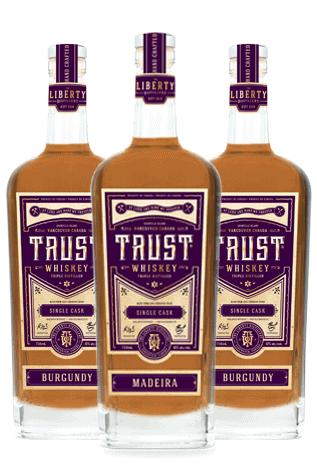 trust-single-cask-mixed