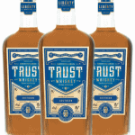 trust-southern