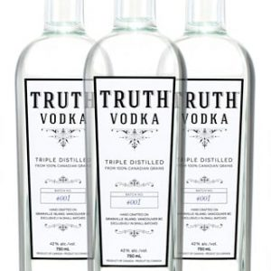 truth-vodka-the-liberty-distillery-craft-spirits