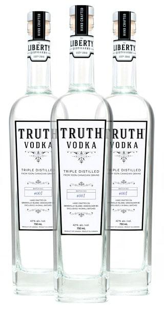 truth-vodka-the-liberty-distillery-craft-spirits