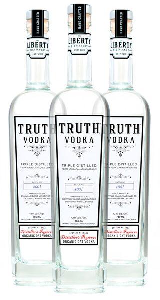 vodka-truth-distillers-reserve-the-liberty-distillery-craft-spirits