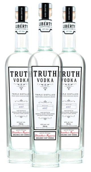 vodka-truth-distillers-reserve-the-liberty-distillery-craft-spirits