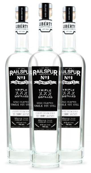 railspur_no1-the-liberty-distillery-craft-spirits