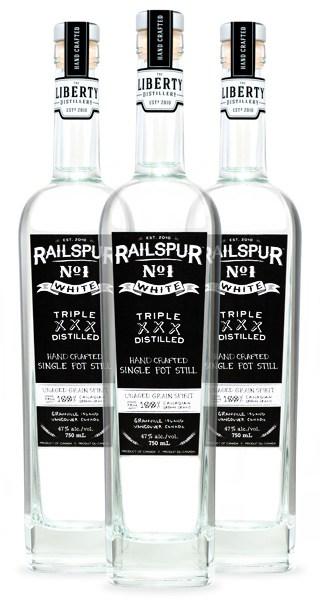 railspur_no1-the-liberty-distillery-craft-spirits