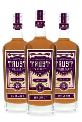 trust-sc-burgundy