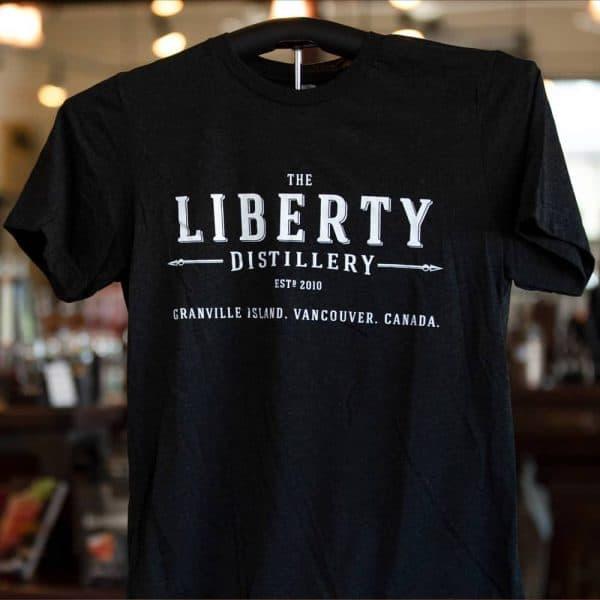 liberty-tee