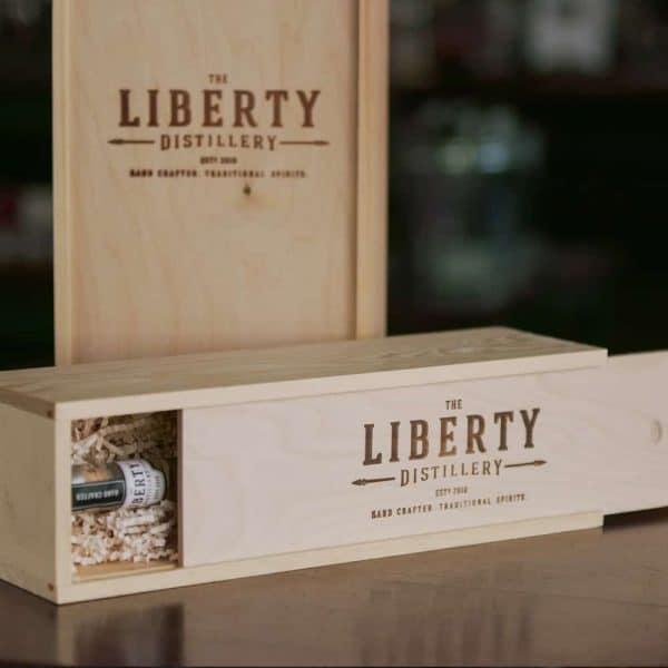 wooden-giftbox-sliders