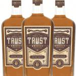 trust-ancient-grains